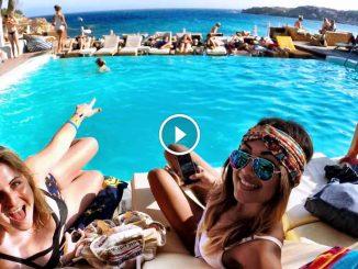 Φθηνότερος δημοφιλής προορισμός - Η Ελλάδα;