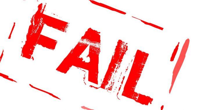 Fail videos Ιούνιος 2017 - DataNews TV