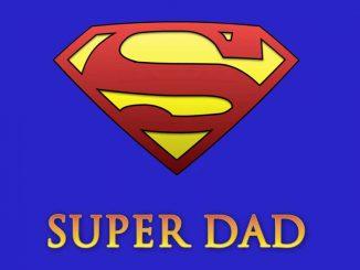 Super Μπαμπάδες