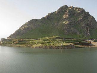 Βρέθηκε από αρχαιολόγους η «χαμένη πόλη» του Μεγάλου Αλεξάνδρου