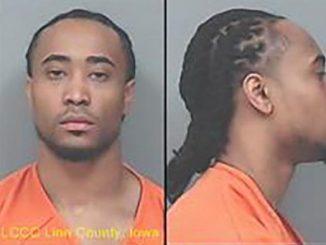 Εικόνα: Rossi Lorathio Adams II (φυλακές του Linn County) - Έφηβος Influencer κατέληξε για 14 χρόνια στη φυλακή για ένα domain όνομα